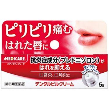 Product affiliate18111img thumb