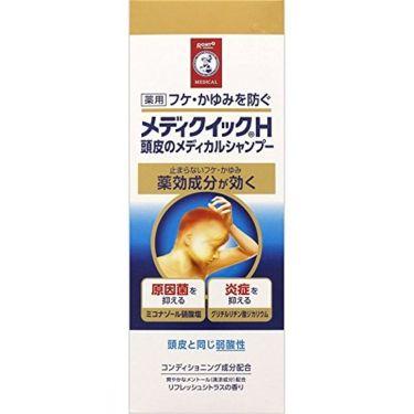 Product affiliate18219img thumb