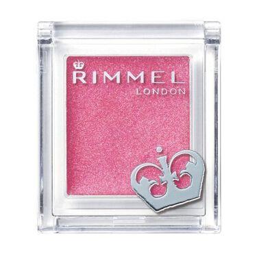 Product affiliate182506img thumb