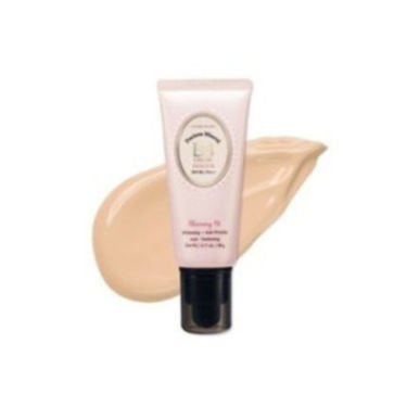 ETUDE HOUSE Precious Mineral BB Cream SPF30 PA++