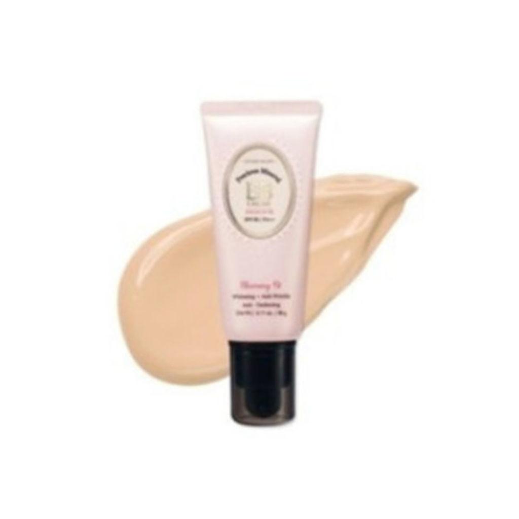 エチュードハウス Precious Mineral BB Cream SPF30 PA++
