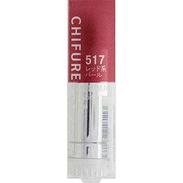 Product affiliate184515img thumb