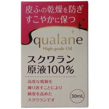 スクワランHG 大洋製薬