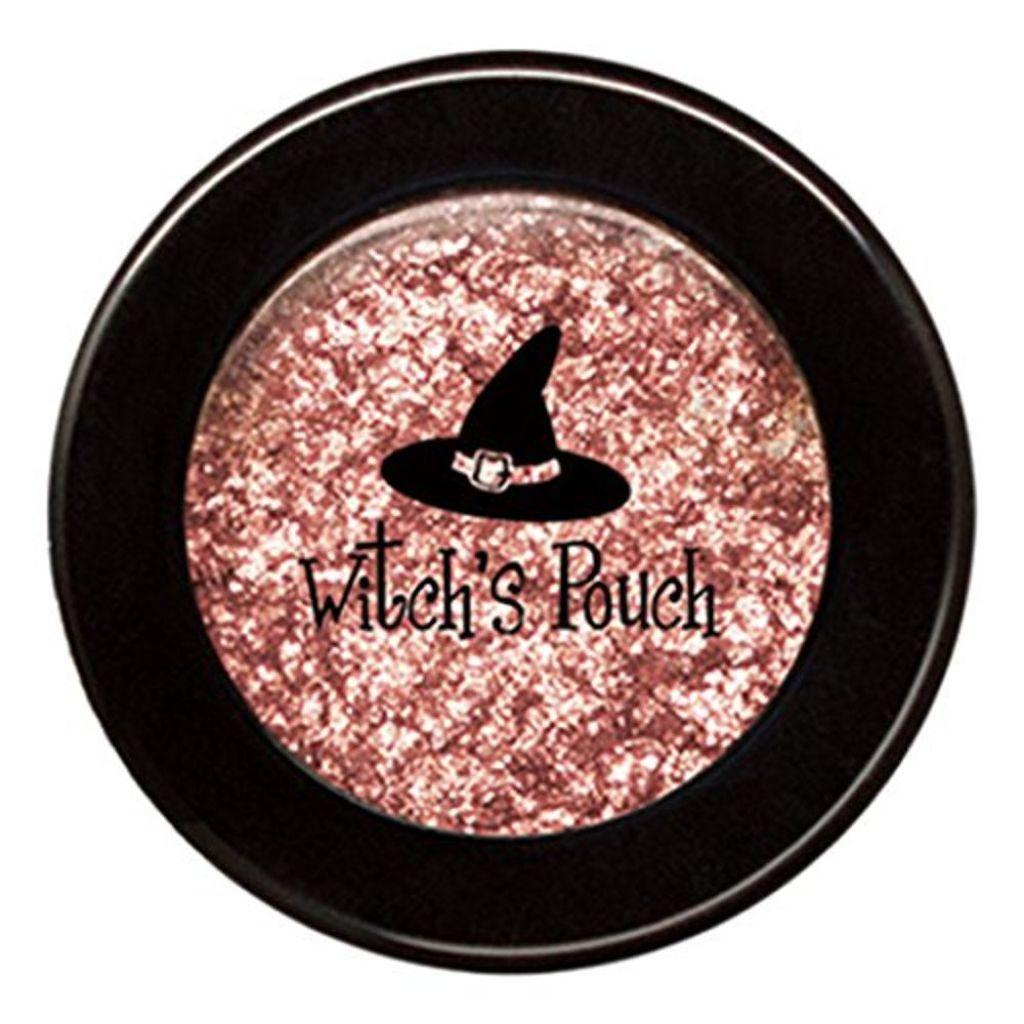 Witch's Pouch(ウィッチズポーチ),セルフィーフィックスピグメント