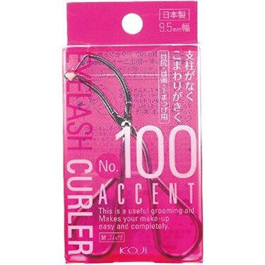 No.100 アクセントカーラー/コージー