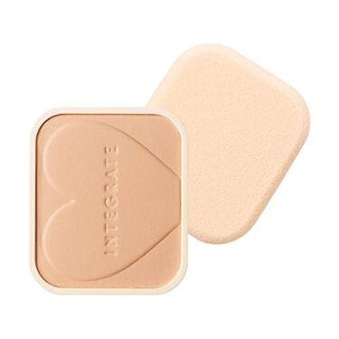 Product affiliate18714img thumb