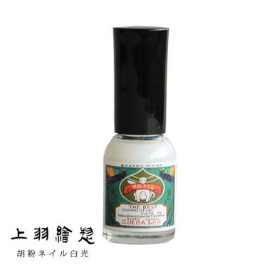Product affiliate18902img thumb
