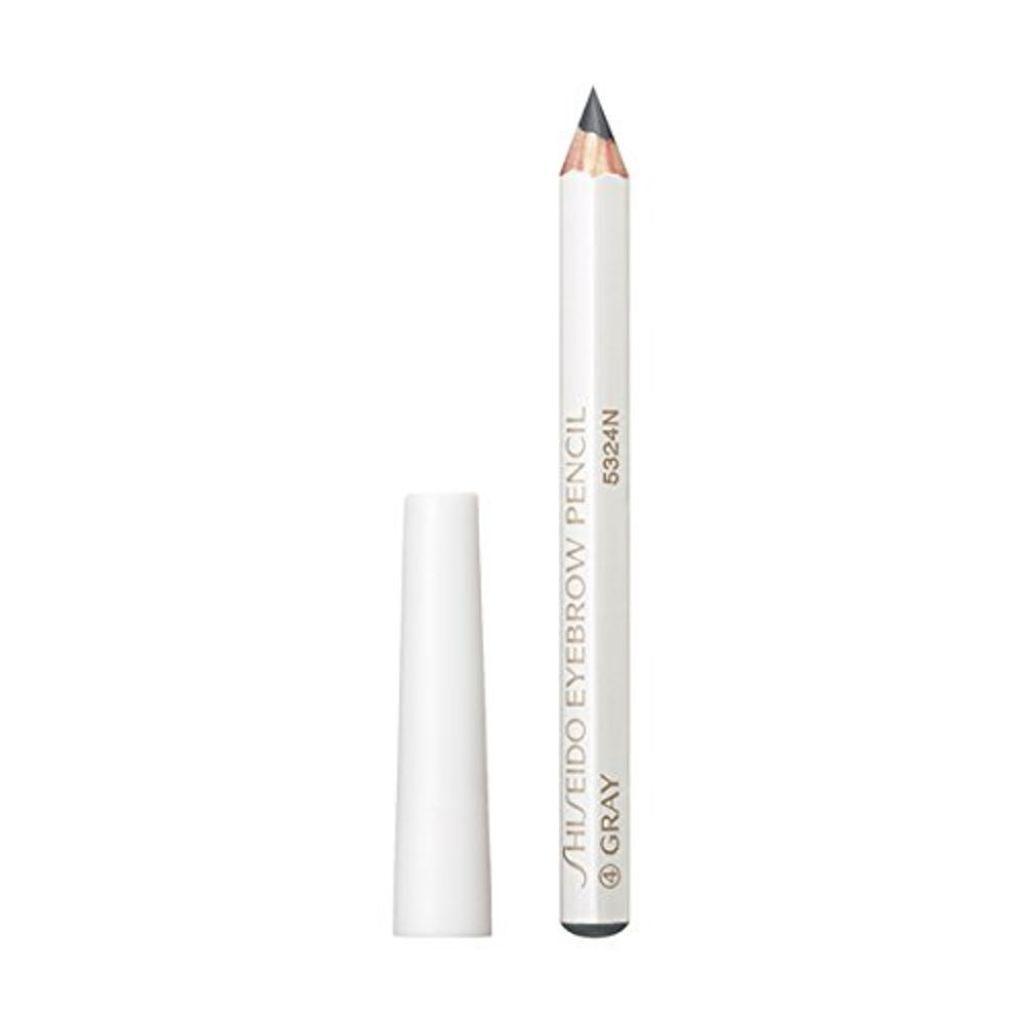 SHISEIDO眉墨鉛筆