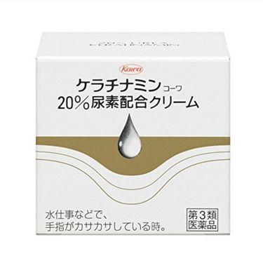 Product affiliate20660img thumb