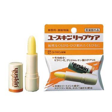 Product affiliate20810img thumb