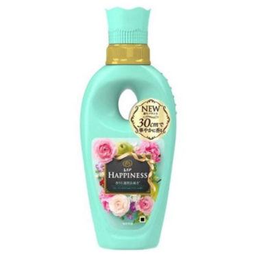 レノアハピネス フルーティカクテル&フラワーの香り レノア