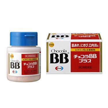 Product affiliate2126img thumb