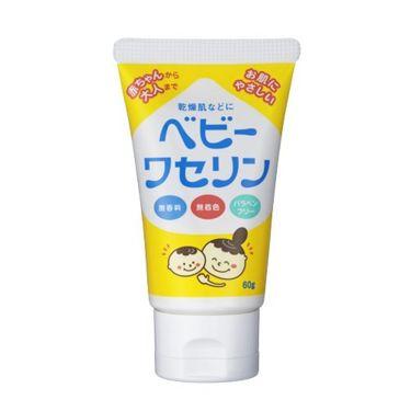 Product affiliate21359img thumb