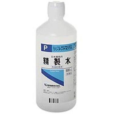Product affiliate21366img thumb