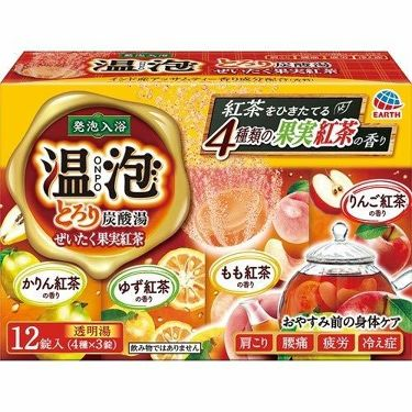Product affiliate216476img thumb