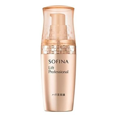 ソフィーナ リフトプロフェッショナルハリ美容液