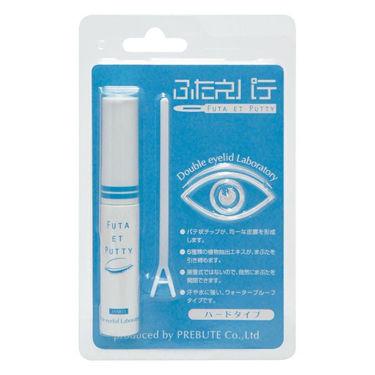 Product affiliate22301img thumb