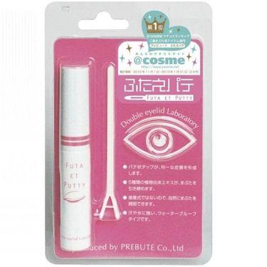 Product affiliate22302img thumb