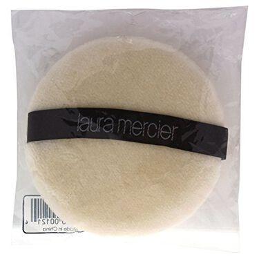 ヴェロアパフ / laura mercier