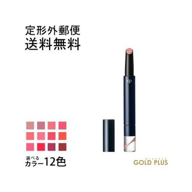 Product affiliate240513img thumb