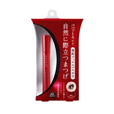 Product affiliate24142img thumb