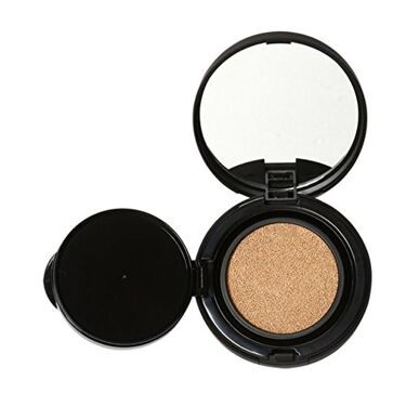 3CEFITTING CUSHION FOUNDATION