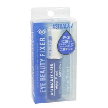 Product affiliate25303img thumb
