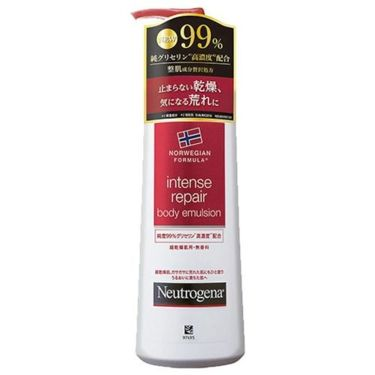 Product affiliate25355img thumb