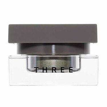 THREE デアリングヴォヤージャー