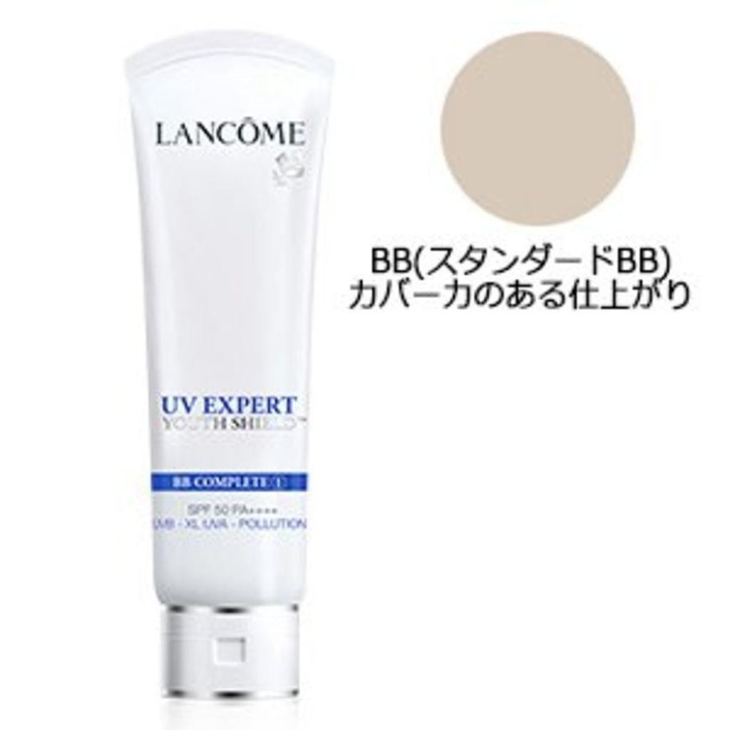 ランコム UV エクスペール BB
