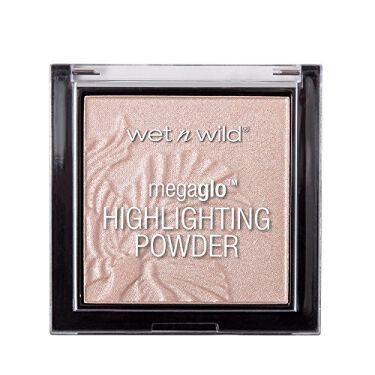 MegaGlo Highlighting Powder wet 'n' wild