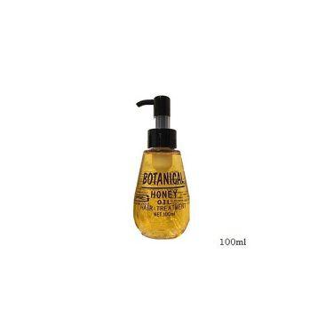 Product affiliate264471img thumb