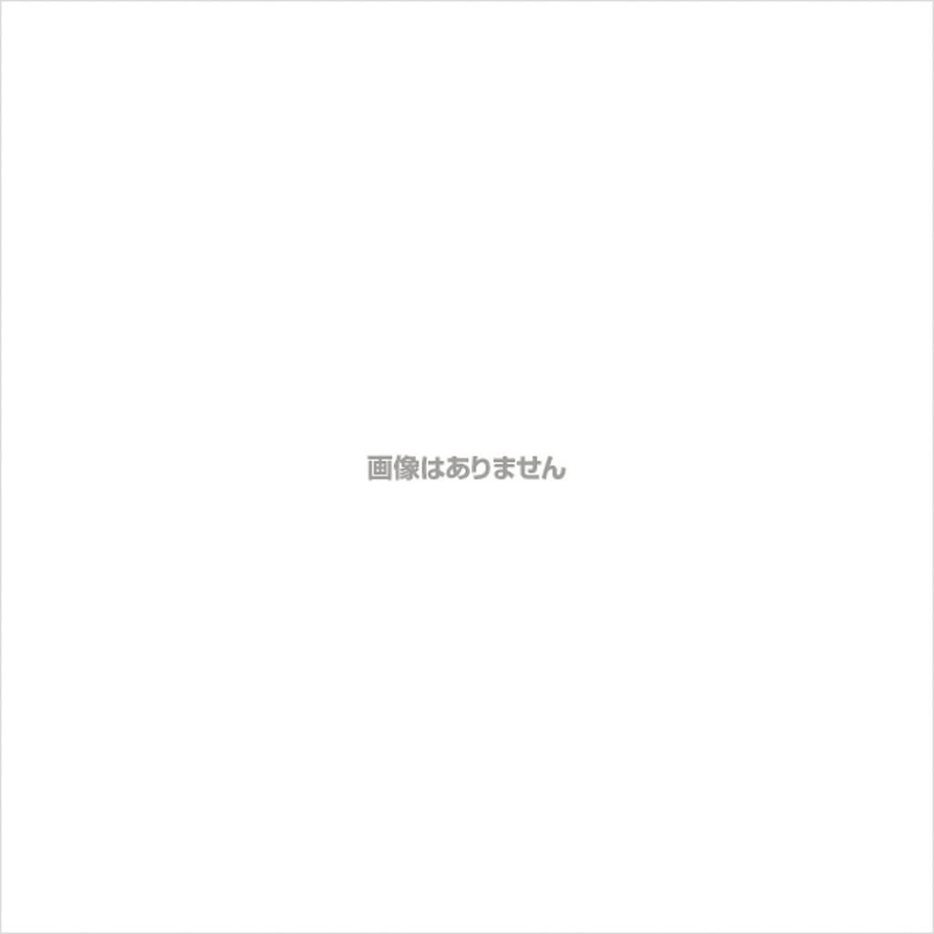 DHC モイスチュアケア リップスティック EX