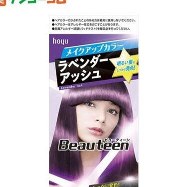 Product affiliate26982img thumb