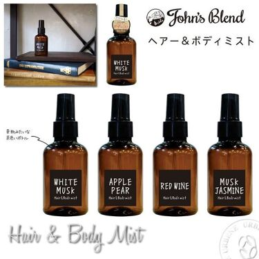 Product affiliate272349img thumb