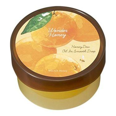 ワンダーハニー オイルインスムースドロップ / VECUA Honey