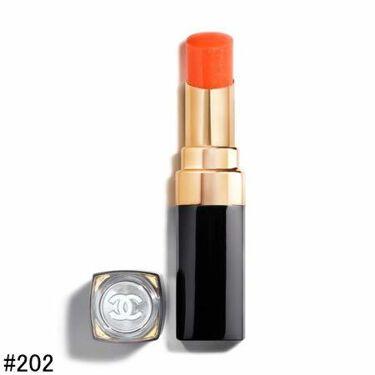Product affiliate277632img thumb