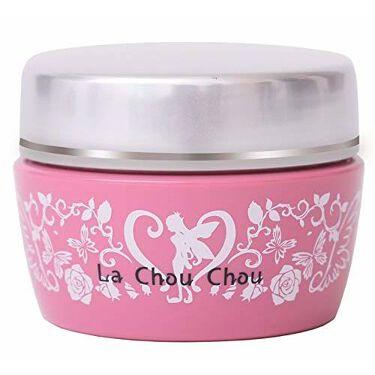 ラシュシュ ナノプラス La Chou Chou(ラシュシュ)