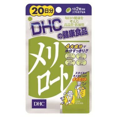 Product affiliate2895img thumb