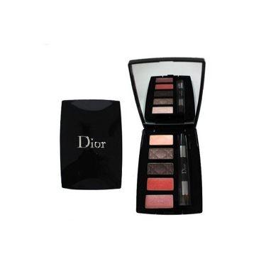 ミニメイクアップパレット / Dior