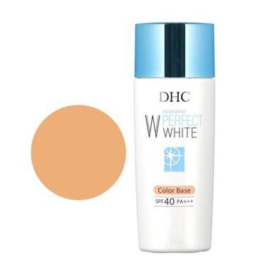 DHC 薬用PWカラーベース