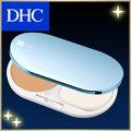 薬用PWパウダリーファンデーション / DHC