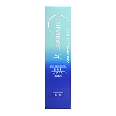 Product affiliate305580img thumb