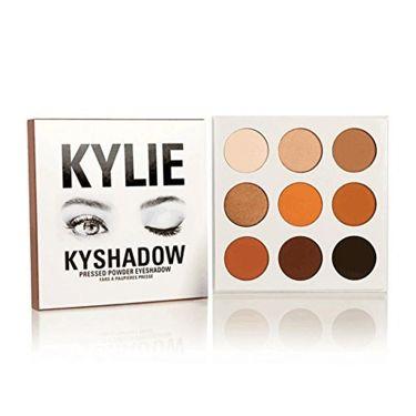 KYLIE COSMETICS KYSHADOW / Kylie Cosmetics