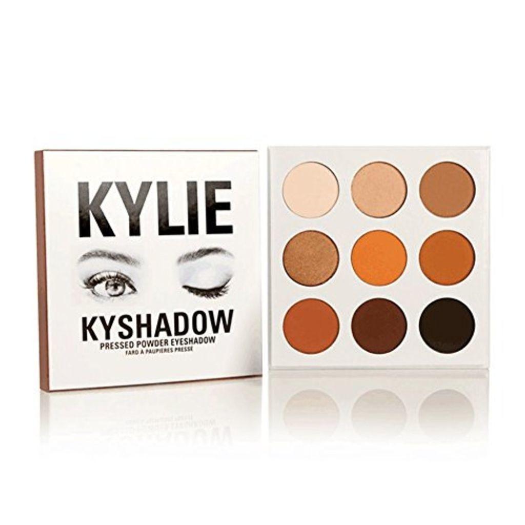 Kylie Cosmetics KYLIE COSMETICS KYSHADOW