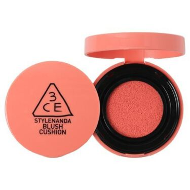 3CE BLUSH CUSHION
