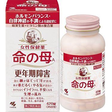 Product affiliate320174img thumb