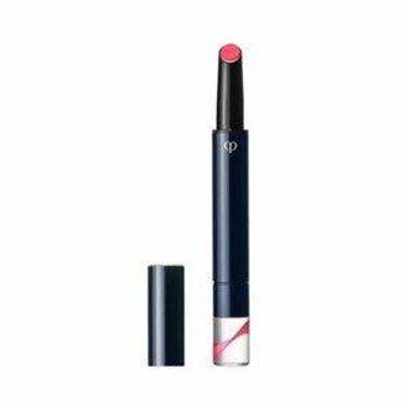 Product affiliate321835img thumb