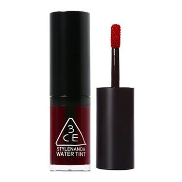 3CE WATER TINT