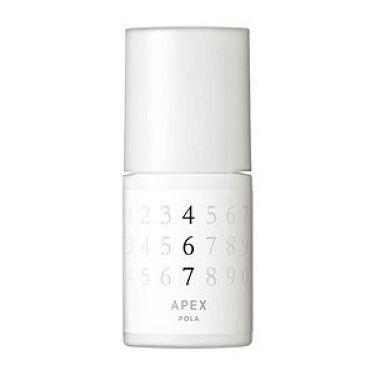 Product affiliate323473img thumb